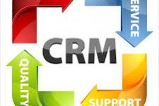 CRM OnERP