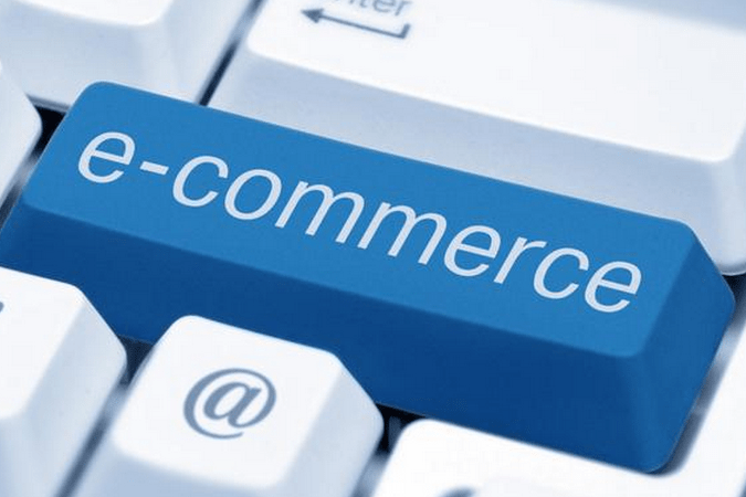 software-erp-ecommerce